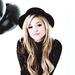 Olivia Holt icons - kickin-it icon