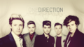 One Direction hình nền