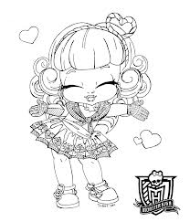 PRINT THIS OFF AND COLOR IT IN C.A. CUPID