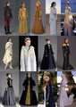 Padms dresses - padme-naberrie-amidala-skywalker photo