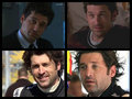 Patrick Dempsey - patrick-dempsey fan art