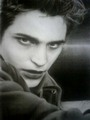 Pencil Drawings of Rob - robert-pattinson fan art