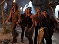 Percy Jackson Sea of Monsters stills - percy-jackson-and-the-olympians photo