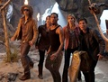 Percy Jackson sea of monsters - percy-jackson-and-the-olympians photo