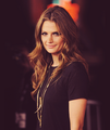 Perfect Stana *-* - stana-katic photo