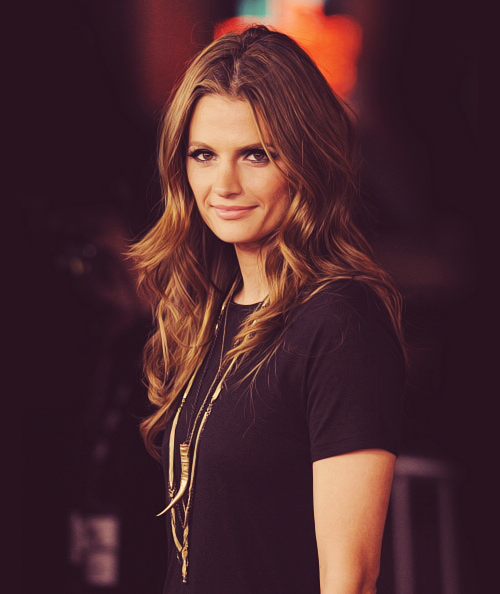 stana katic home blogs workanyware co uk u2022 rh blogs workanyware co uk