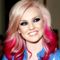 Perrie Icons &lt;33 - perrie-edwards photo