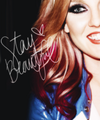 Perrie - perrie-edwards photo