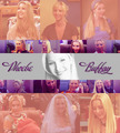 Phoebe Buffay - phoebe-buffay photo