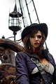 Pirate Regina! - once-upon-a-time photo