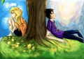 Pjo  - percy-jackson-and-the-olympians photo