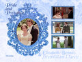 Pride and Prejudice wallpaper - pride-and-prejudice-1995 wallpaper