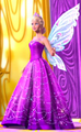 Princess Catania( Crystal Fairy Princess)