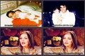 Priscilla about Elvis - elvis-and-priscilla-presley photo