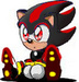 RANDOM PICTURE I PUT - scourge-the-hedgehog icon