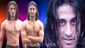 Rajkumar Patra - male-models wallpaper