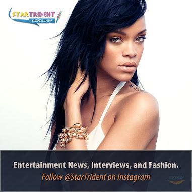 Rihanna Fashion