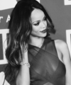 Rihanna..♥ - rihanna fan art