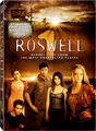 Roswell - roswell photo