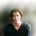 Sam Winchester - sam-winchester icon