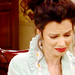 Season 1 - the-nanny icon