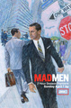Season 6 Poster - mad-men photo