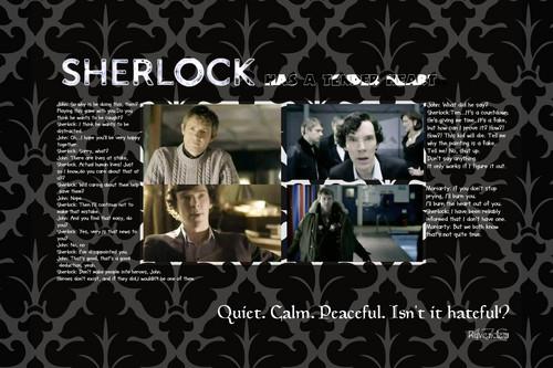Sherlock 1x03