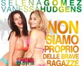 Spring Breakers [2013] - upcoming-movies wallpaper