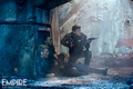 Star Trek into darkness Empire Magazine - zachary-quintos-spock photo