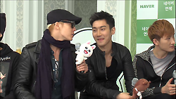 Super Junior<3