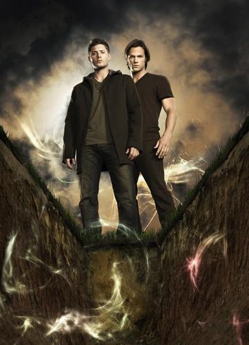 sobrenatural season 6