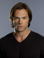 Supernatural season 6 - jared-padalecki-and-jensen-ackles photo