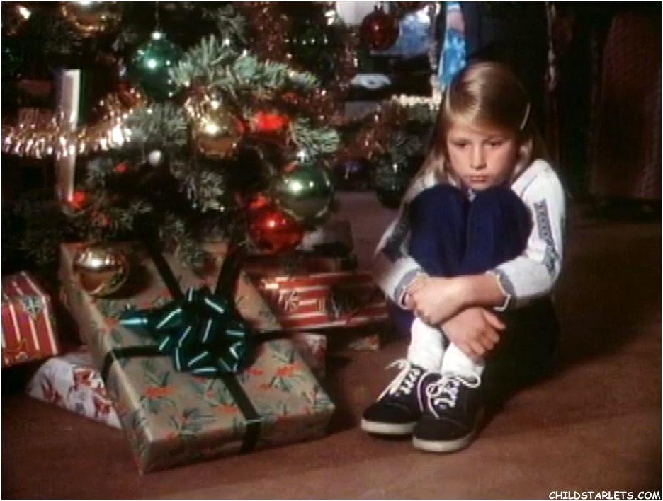 Miracle On 34th Street Movie 1973 Ilimsi Mp3
