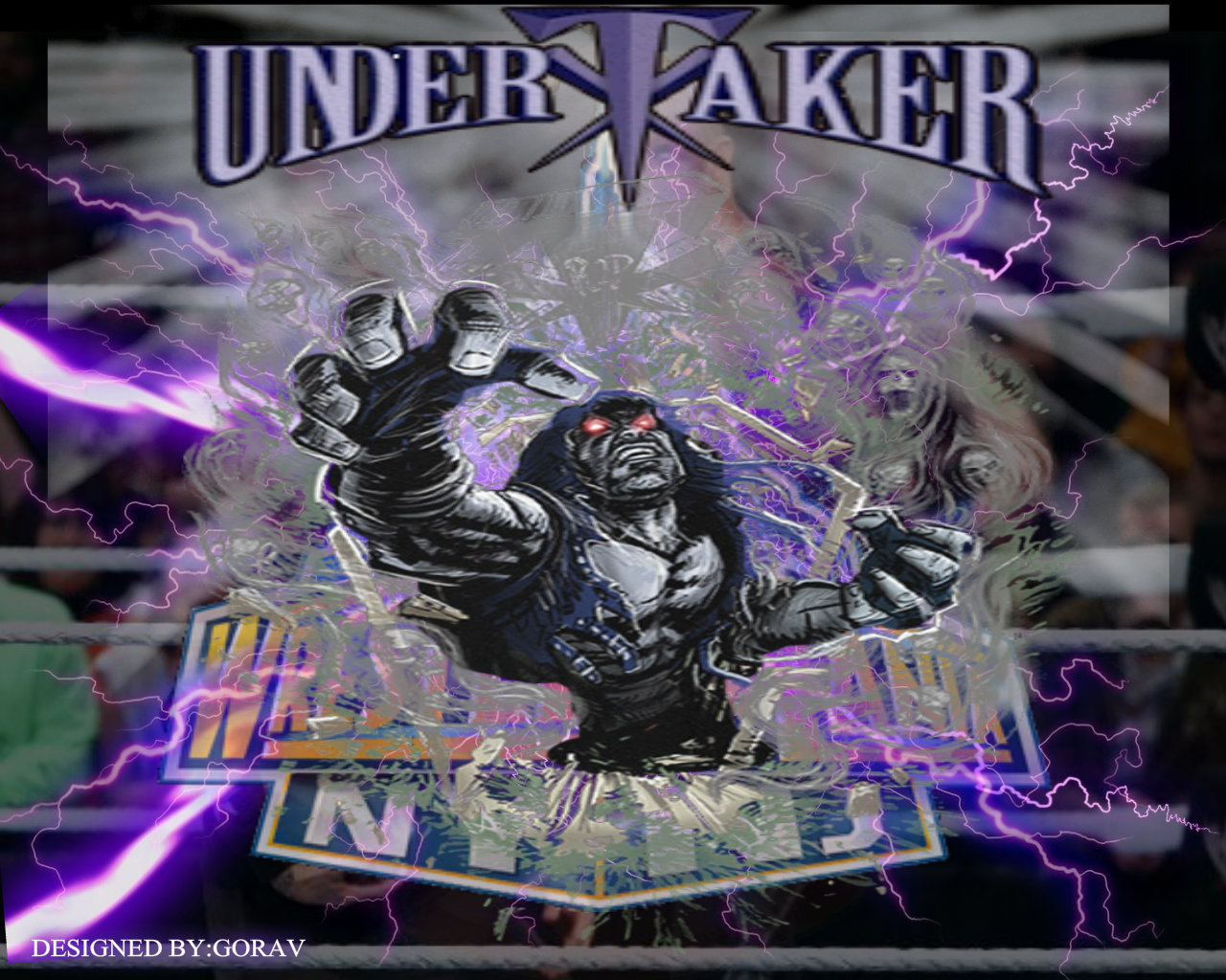 WWE Wallpaper Images THE UNDERTAKER WALLPAPER 2013 HD And Background Photos