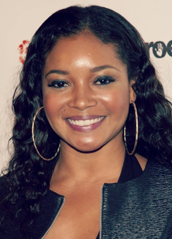 """Tamala at the """"Love is Heroic"""" Benefit- 21st March 2013"""
