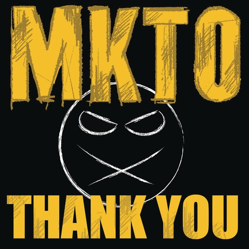 Download Lagu Thankyou Next: MKTO Images Thankyou Wallpaper And Background Photos