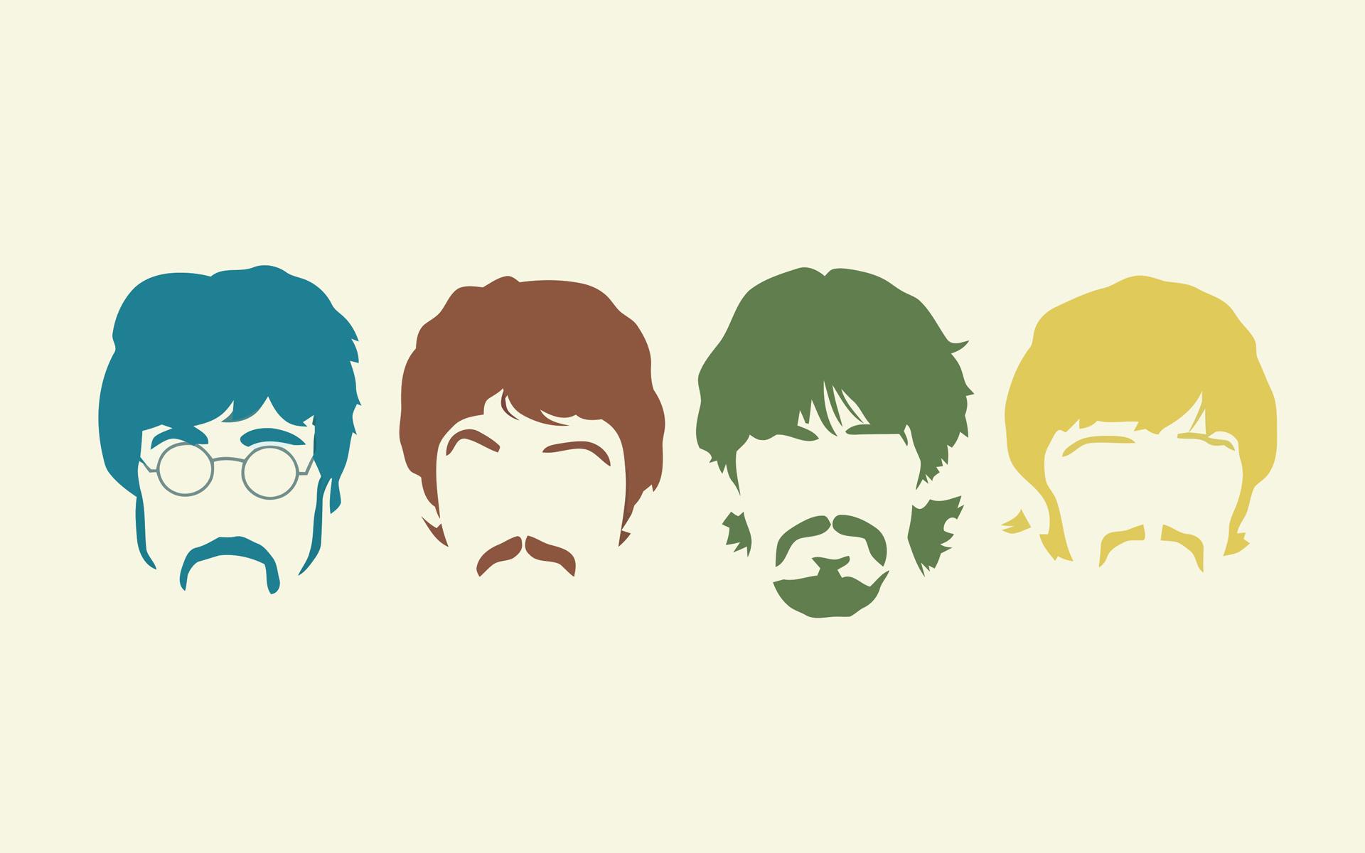 Best Wallpaper Logo The Beatles - The-Beatles-sweet-and-vintage-34020656-1920-1200  HD_331129.jpg
