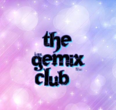 The Club アイコン