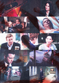 The Mentalist- 5x18 - the-mentalist fan art