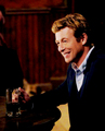 "The Mentalist- 5x19 ""Red Letter Day""- Promotional Pictures - the-mentalist photo"