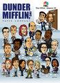 The Office - Season 03