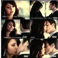 The Vampire Diaries 4x18