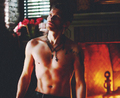 The Vampire Diaries Stills - 4x18