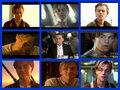 Titanic characters: Jack Dawson