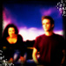 Together 4-ever - beverly-hills-90210 icon