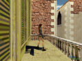 Tomb Raider II screenshot - tomb-raider photo