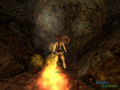 Tomb Raider: The Last Revelation screenshot - tomb-raider photo