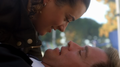 Tony and Ziva - Dead Air - tiva photo