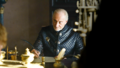 Tywin Lannister  - house-lannister photo
