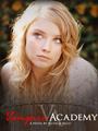 Vampire Academy - books-to-read fan art